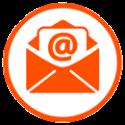 home-icon-emailmarketing