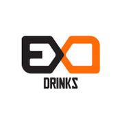 Exo Drinks