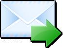 promail-forward-to-a-friend-130x99