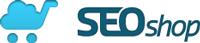 SEOshop webshop software