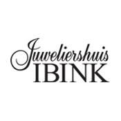 Juweliershuis Ibink