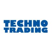 TechnoTrading