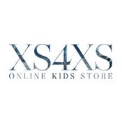 XS4XS