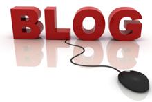 5 redenen om te bloggen