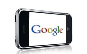 Google geeft voorkeur aan responsive webdesign voor mobiele websites