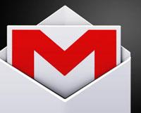 Gmail als e-mail oplossing voor je bedrijf