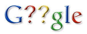 Hoog in Google... maar waarom?