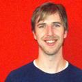 Jelmer Koers - freelance online marketeer