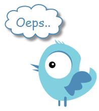 Twitter-account maken