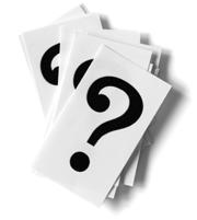 15 vragen voor je webdesigner