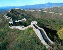 Webshop groei in China