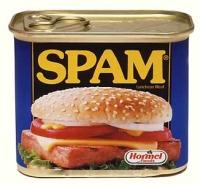Zakelijke spam Nederland verboden per 1 oktober 2009
