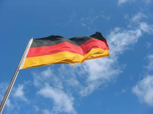 Een kijkje in de Duitse e-commerce keuken