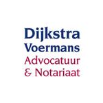 Dijkstra Voermans