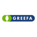 Greefa