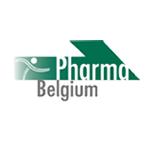 Pharma Belgium