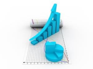 E-commerce VS groeit jaarlijks 10% de komende 4 jaar