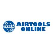 Airtools Online