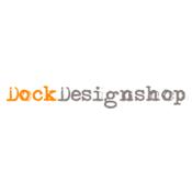 DockDesignshop