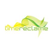 Lime Reclame