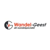 Wandel-Geest