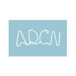 Art Directors Club Nederland