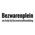 Bezwarenplein.nl