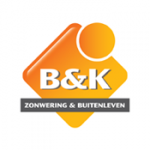 B&K Moordrecht