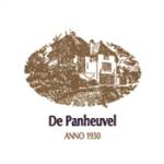 De Panheuvel