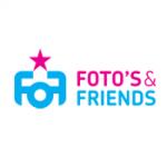 Foto's & Friends