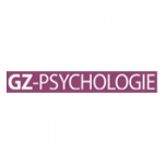 GZ Psychologie