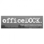 OfficeDock Projectinrichters