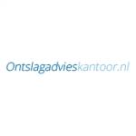 Ontslagadvieskantoor.nl