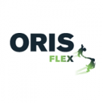 Oris Flex
