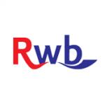 RWB Almelo