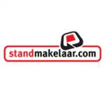 Standmakelaar.com