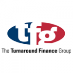 The Turnaround Finance Group