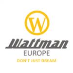 Wattman Europe