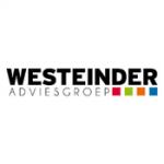 Westeinder Adviesgroep