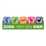 Zoekhiereendier.nl