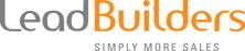 LeadBuilders