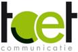 TOET Communicatie