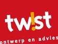 Twist Ontwerp & Advies