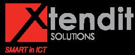Xtendit Solutions