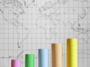 10 opvallende e-mail marketing statistieken