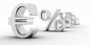 15% online bestellingen afgebroken tijdens betaalproces