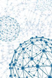 Twitter en Facebook geven meer opties aan webshops