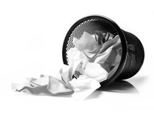 5 e-mail marketing fouten die je niet moet maken