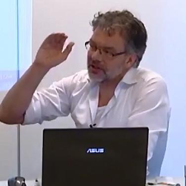Alain Sadon - seoguru.nl