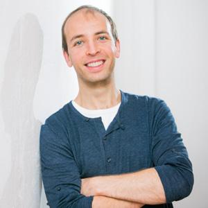 Brian Dean, backlinko.com